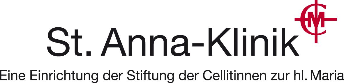 St. Anna-Klinik